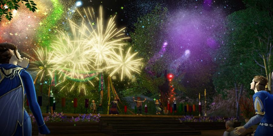 "<a href=""https://dcodumilieu.fr/category/festivals/anniversaire/""><strong>Festival d'Anniversaire</strong></a>"