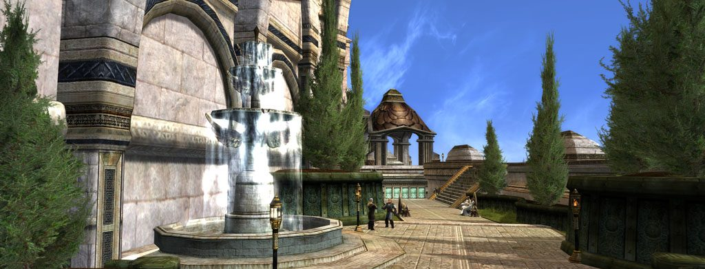 """<a href=""""https://dcodumilieu.fr/category/dol-amroth/""""><strong>Sélection D&Co : Dol Amroth</strong></a>"""