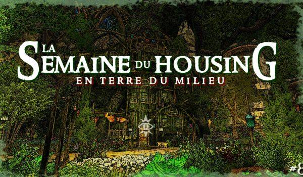 Concours : Semaine du Housing #8