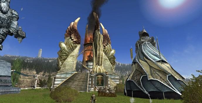 #7 :La Maison Durefer