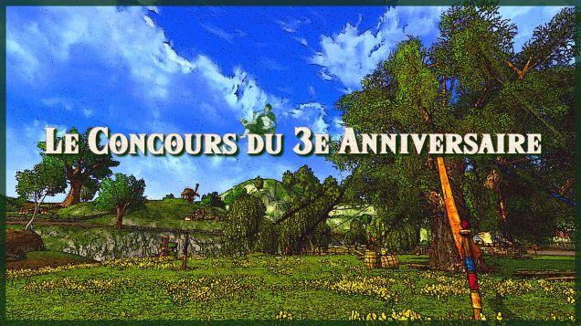 CONCOURS-ANNIV3