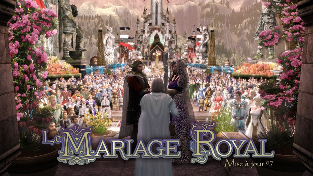 """<a href=""""https://dcodumilieu.fr/category/festivals/le-grand-mariage/""""><strong>Le Mariage Royal</strong></a>"""