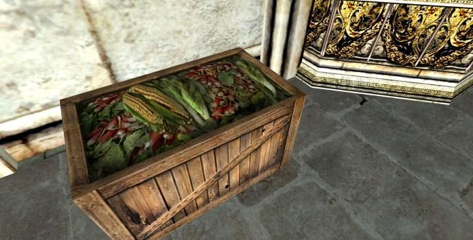 Caisse de Légumes (1)