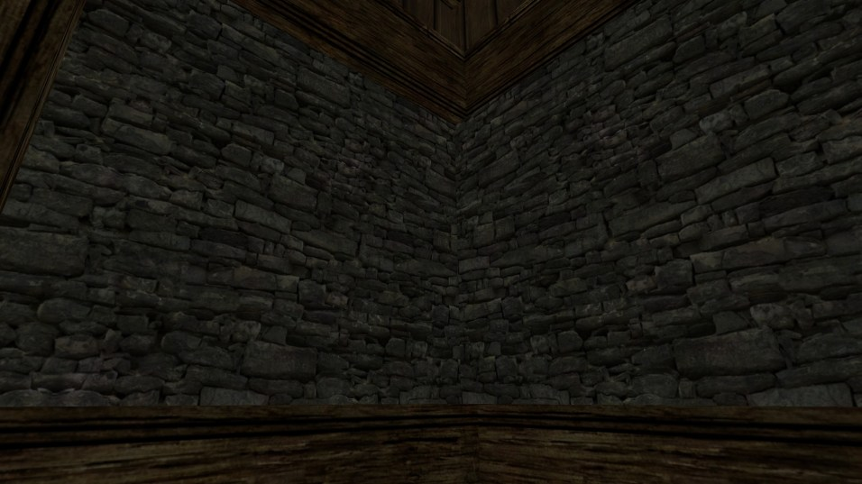ScreenShot_2020-08-09_120512_0