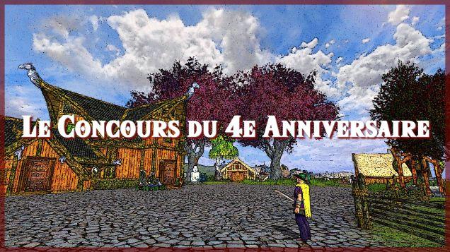 anniv4concours-fr