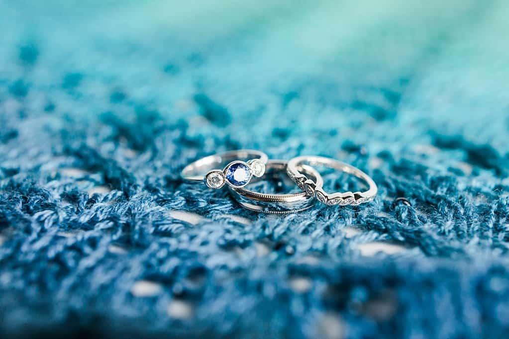 Understanding Diamonds 1