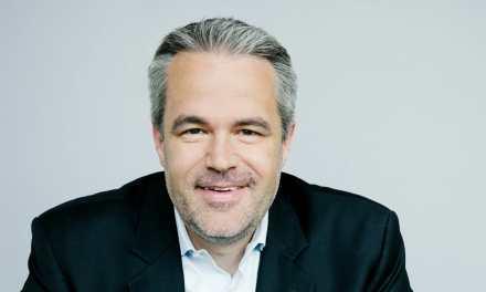 Jörg Schille: PayPal-Käuferschutz auf immaterielle Güter