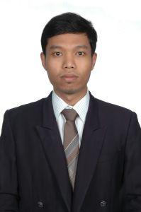 img-20150216-wa0001