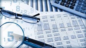 6 Prinsip Laporan Keuangan Yang Valid