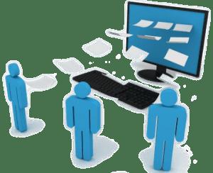 Konsultan Sistem Banyuwangi