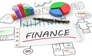 Konsultan Keuangan Makassar