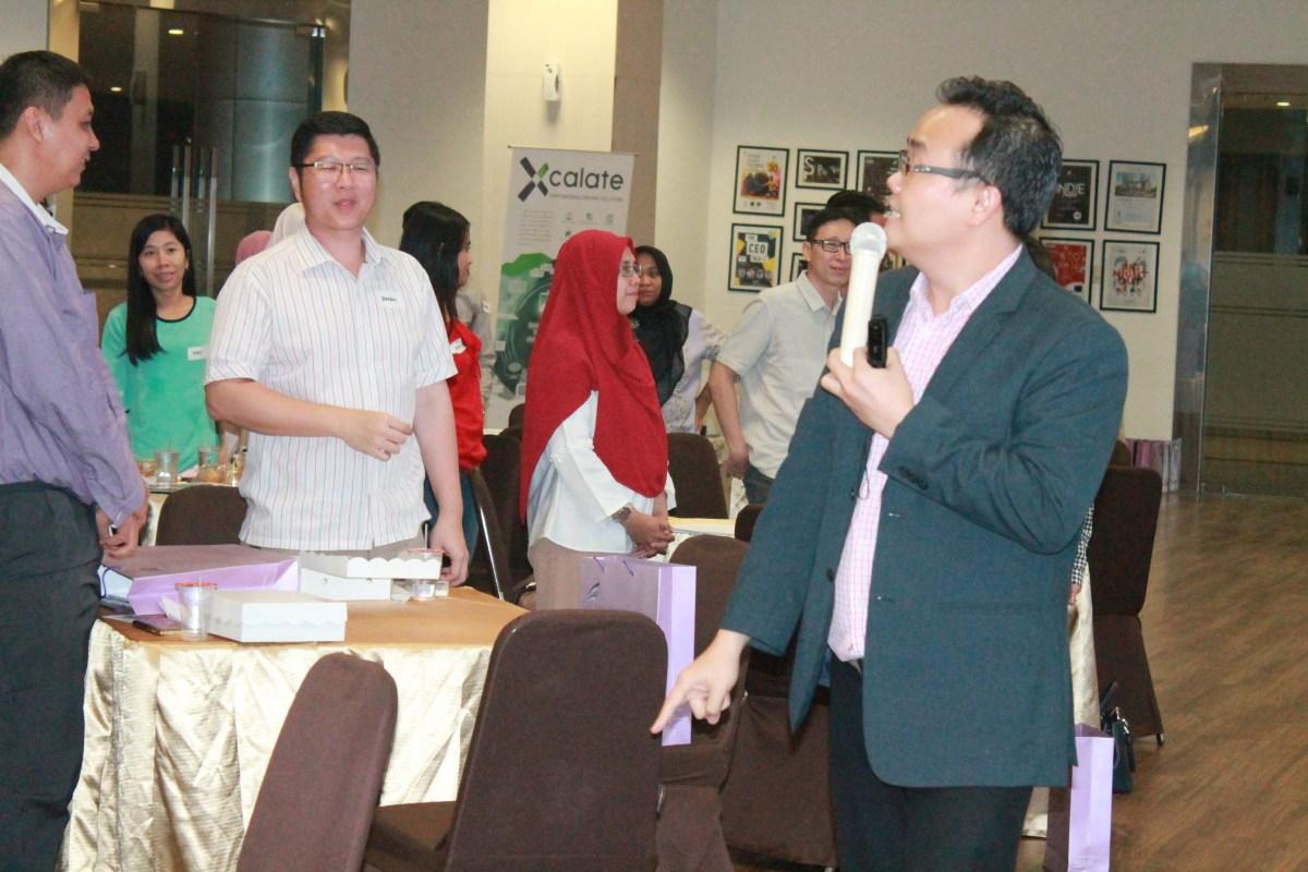 Konsultan Bisnis Surabaya