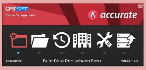 Konsultan Accurate Surabaya
