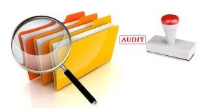 Konsultan Audit Jakarta