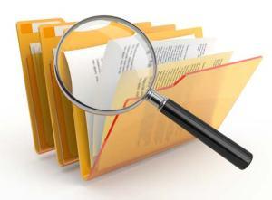 Konsultan Audit Makassar