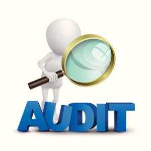 Konsultan Audit Surabaya