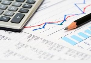 Konsultan Keuangan Malang