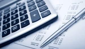 Konsultan Keuangan Palu