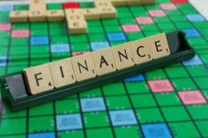 Pentingnya Sistem Keuangan
