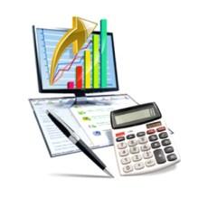 Pentingnya Software Akutansi Bagi Sebuah Bisnis