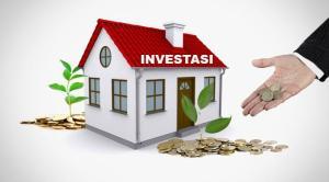 PSAK no 13 mengenai Properti Investasi