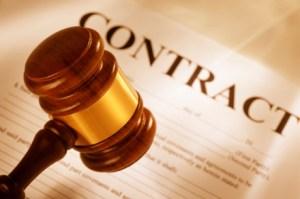 PSAK no 34  mengenai Kontrak Kontruksi