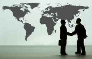 Konsultan SAP Tangerang