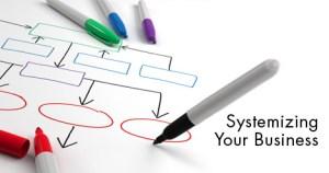 Konsultan Sistem Pandaan