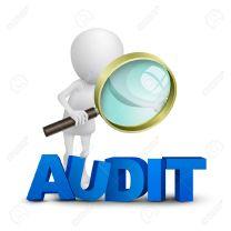 Standar Prosedur Audit