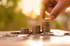 Konsultan Keuangan Depok