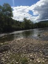 Rivière Missiquoi