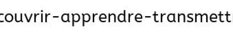 Le coulissage avec angle – 006A/D