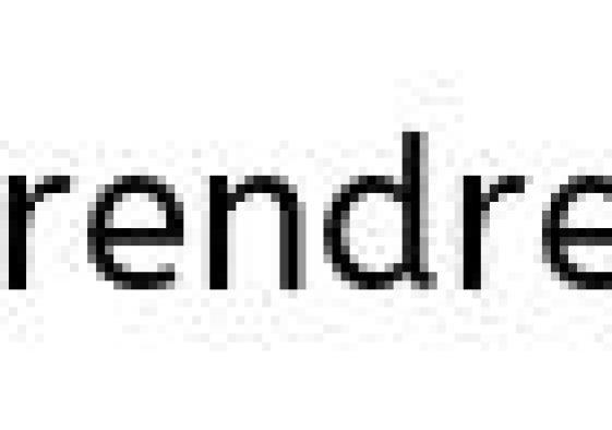 La fente passepoilée – 015G/ST
