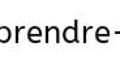 Transformation de la manche de base en une manche courte. Modaris