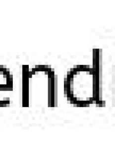 Construction du patron du col chemisier ouvert avec le logiciel Modaris
