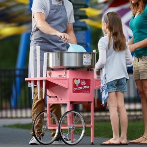 Cotton Candy Machine,Party rental Bethesda md