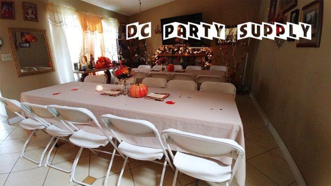 party rentals party rentals moreno valley ca