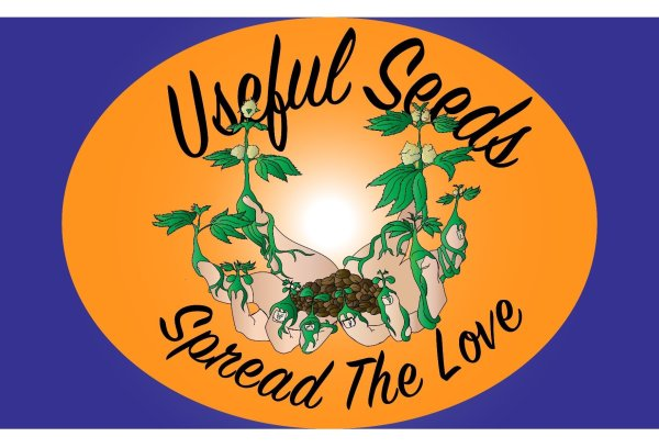 Useful Seeds