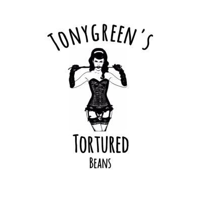 Tonygreen's Tortured Beans