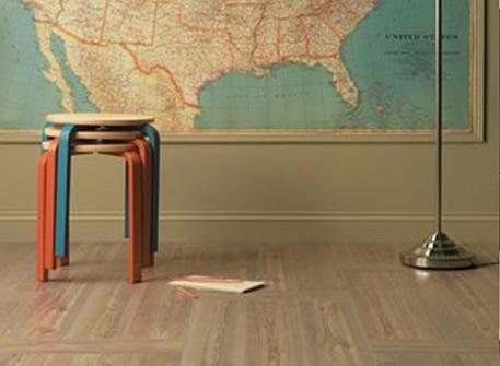 flooring for education