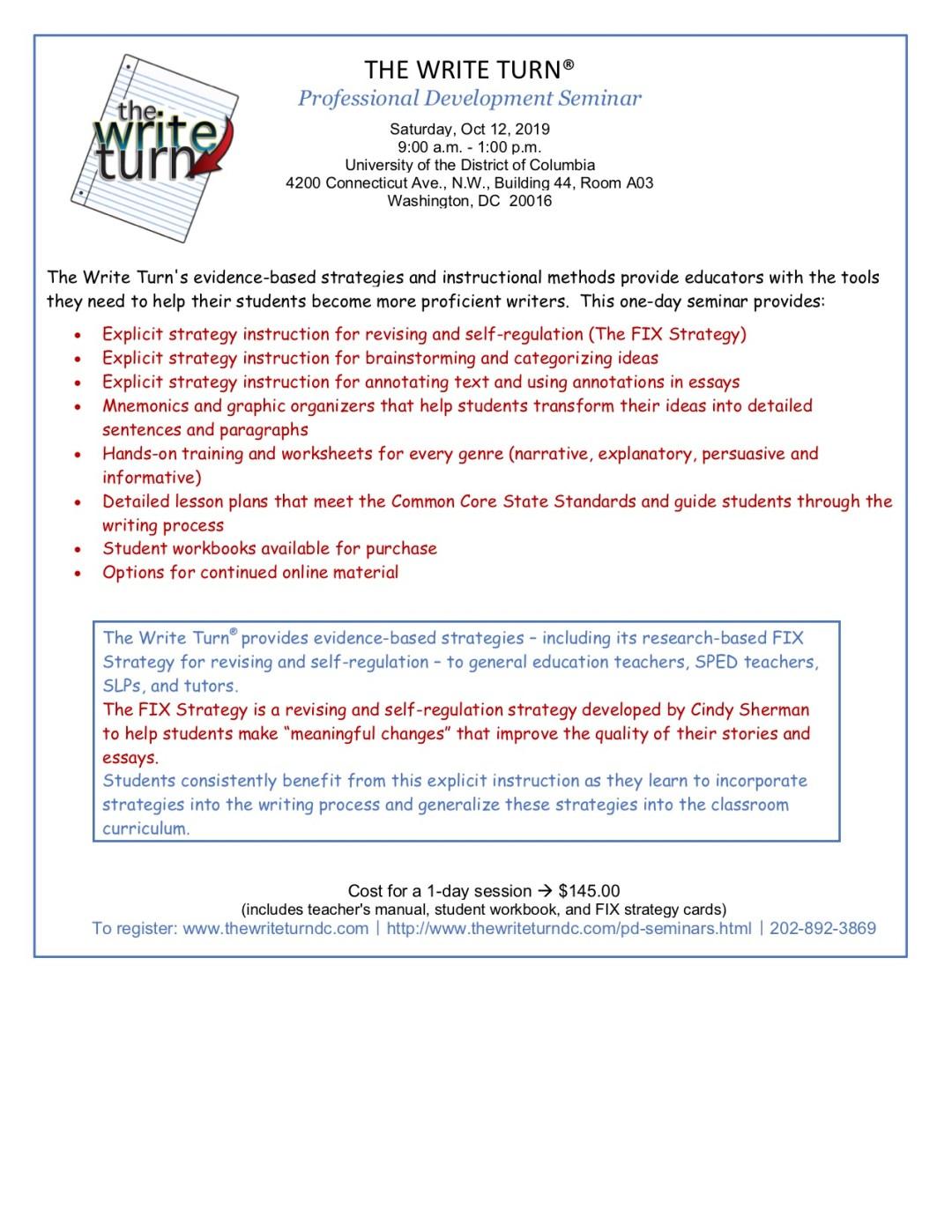 PD Seminar 101219 - DCSHA flyer.jpg