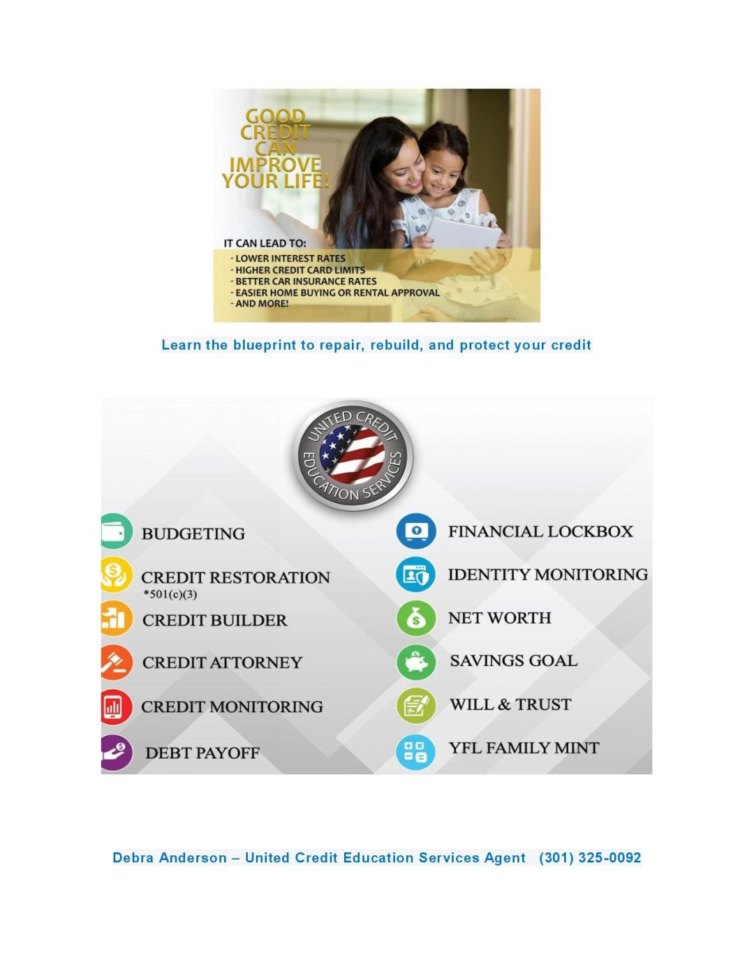 Ad for DCSHA-page-001.jpg