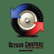 BeyondCompare