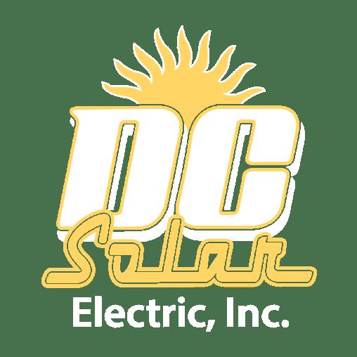 DC_Logo_Vert_Lg