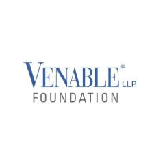 Venable Foundation