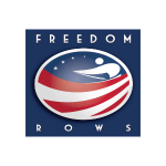 Freedom Rows