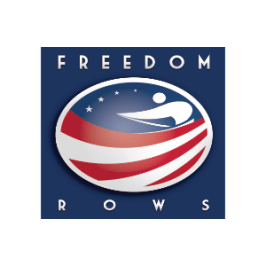 Freedom Rows Program