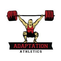 Adaptation Athletics