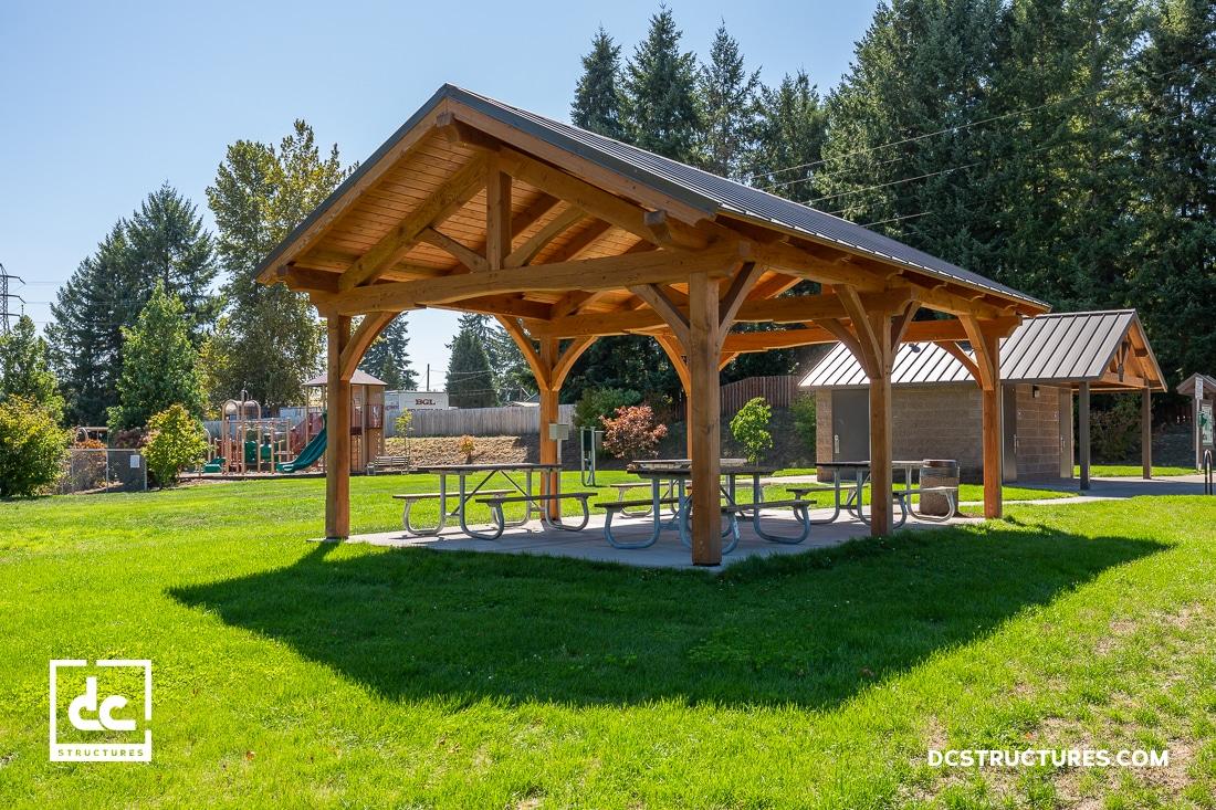 https dcstructures com pavilions