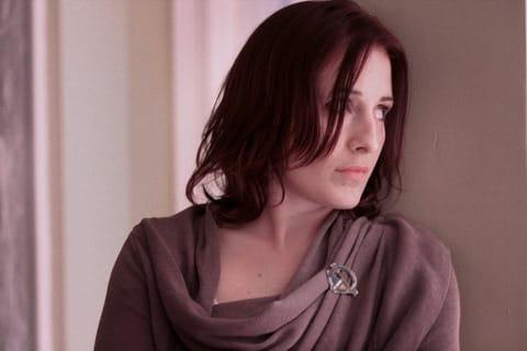 Millie - (Stephanie Roswell)